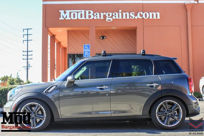 Mini_Countryman_Megan_Racing_Coilovers-1