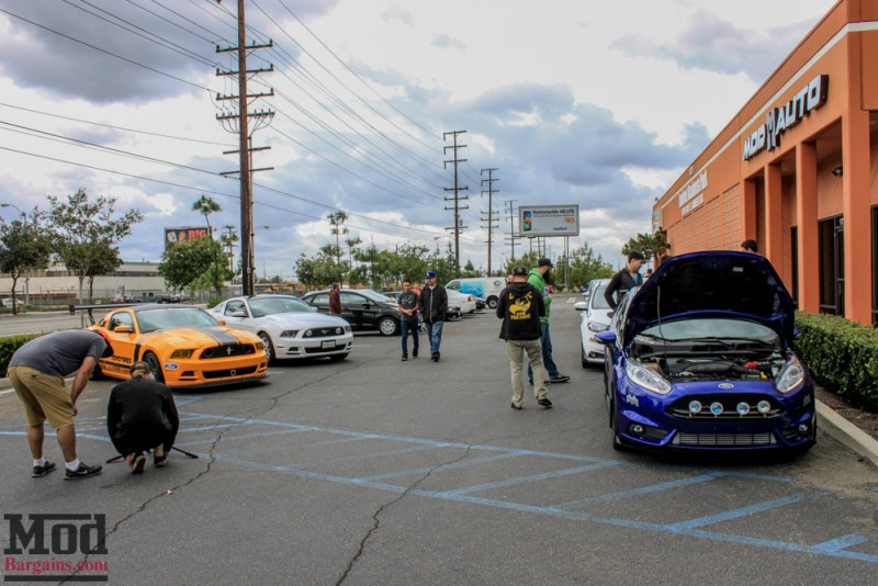 ModAuto_Fiesta_ST_Focus_ST_Mustang_Ford_Meet_April2015_-36