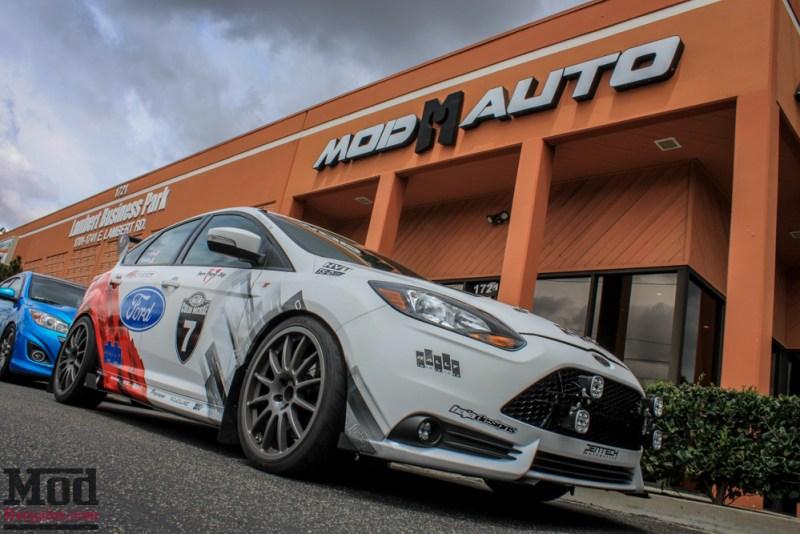ModAuto_Fiesta_ST_Focus_ST_Mustang_Ford_Meet_April2015_-38