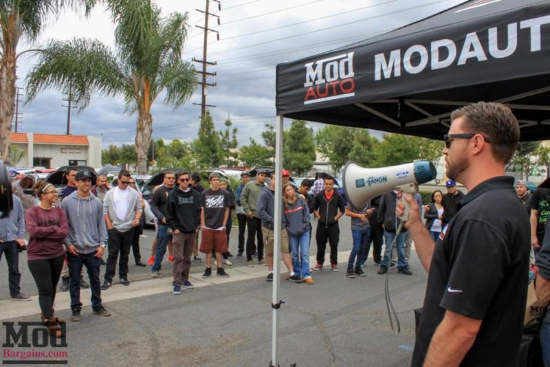 ModAuto_Fiesta_ST_Focus_ST_Mustang_Ford_Meet_April2015_-67