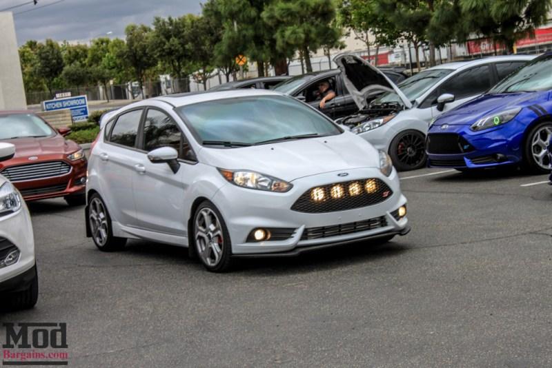 ModAuto_Fiesta_ST_Focus_ST_Mustang_Ford_Meet_April2015_-86