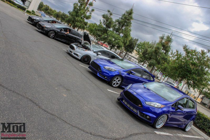 ModAuto_Fiesta_ST_Focus_ST_Mustang_Ford_Meet_April2015_-96