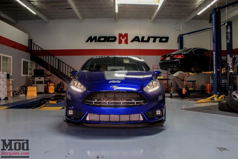 ModAuto_Fiesta_ST_Rally_Innov_Nick-7
