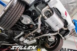 Nissan_370Z_Z34_Stillen_Intake_Catback-10