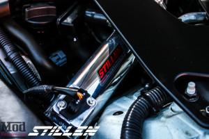 Nissan_370Z_Z34_Stillen_Intake_Catback-19 copy
