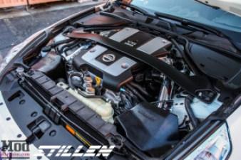 Nissan_370Z_Z34_Stillen_Intake_Catback-20 copy