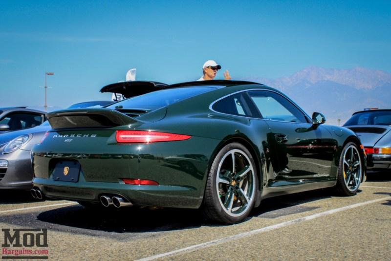 Porsche_911_Club_Coupe_50th_Avocado-1