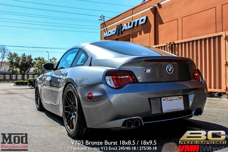 VMR_V703_Bronze_18x85-18x95_E85_Z4_M_Coupe_BC_Coilovers_-19