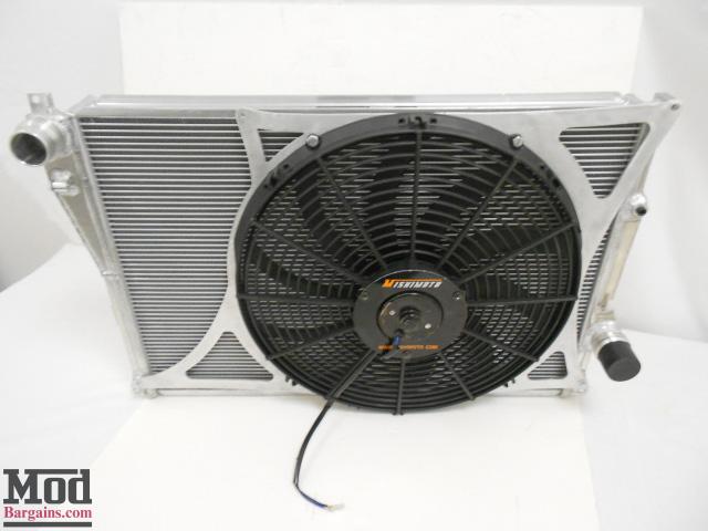 bmw-e46-m3-performance-aluminum-fan-shroud-kit-2001-ndash-2006-11