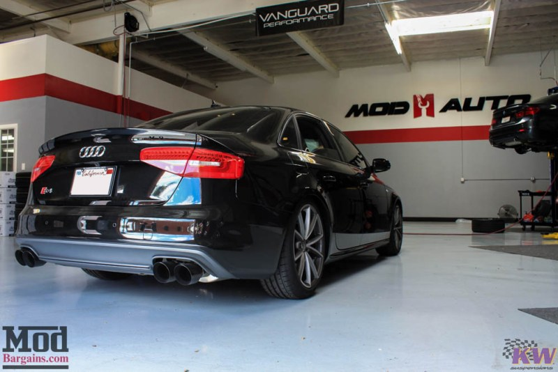 Audi_B85_S4_KW_Coilovers_Endless_CF_Lip_-20