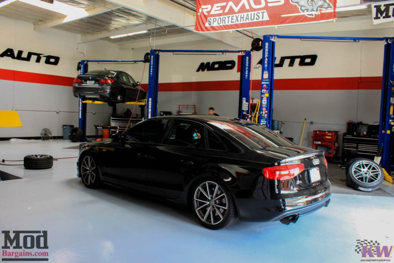 Audi_B85_S4_KW_Coilovers_Endless_CF_Lip_-22