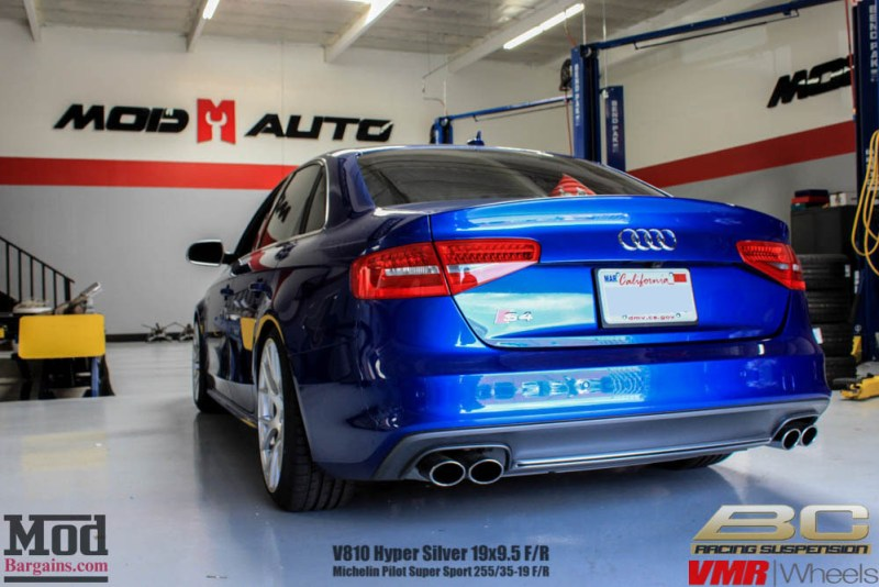 Audi_B85_S4_VMR_V810_19x95fr_255-35-19_michelin-pss-bc-coilovers-8