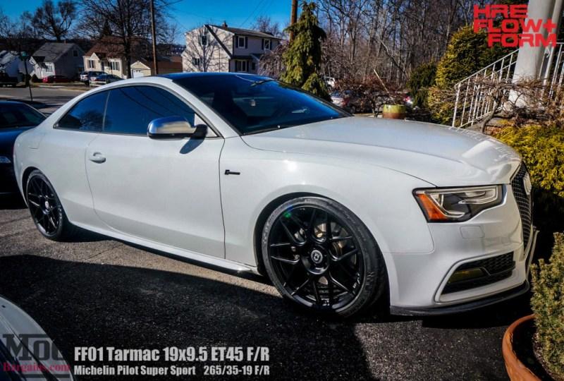 B85_Audi_S5_HRE_FF01_Tarmac_19x95et45_Michelin_PSS-1