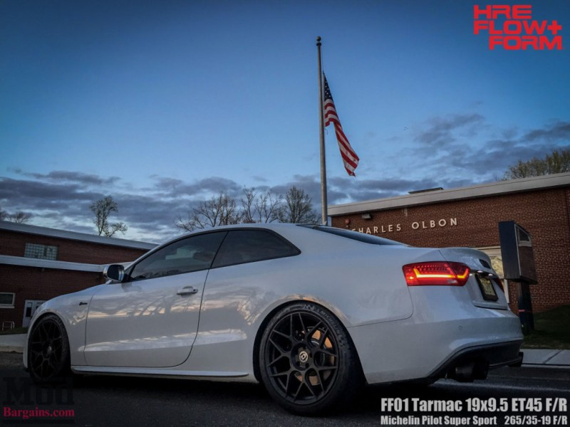 B85_Audi_S5_HRE_FF01_Tarmac_19x95et45_Michelin_PSS-2
