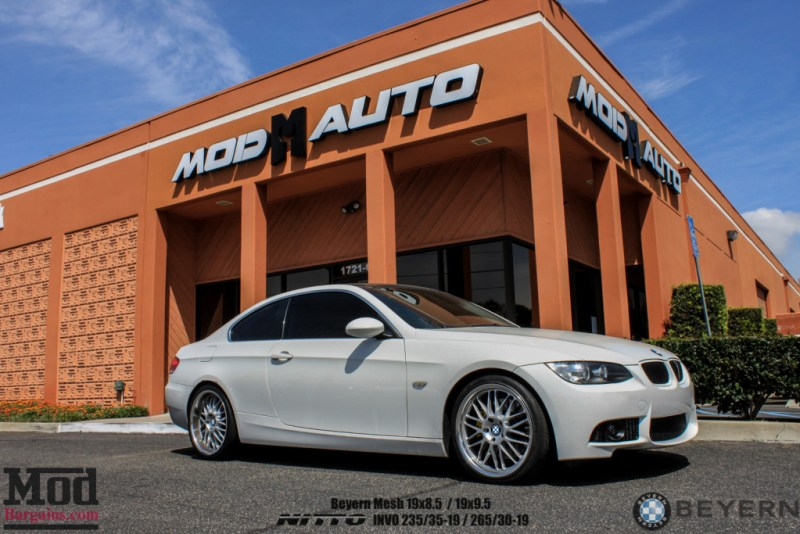 BMW_E2_335i_M3_bumper_Injen_n54_DCIpol_Nitto_INVO-18x