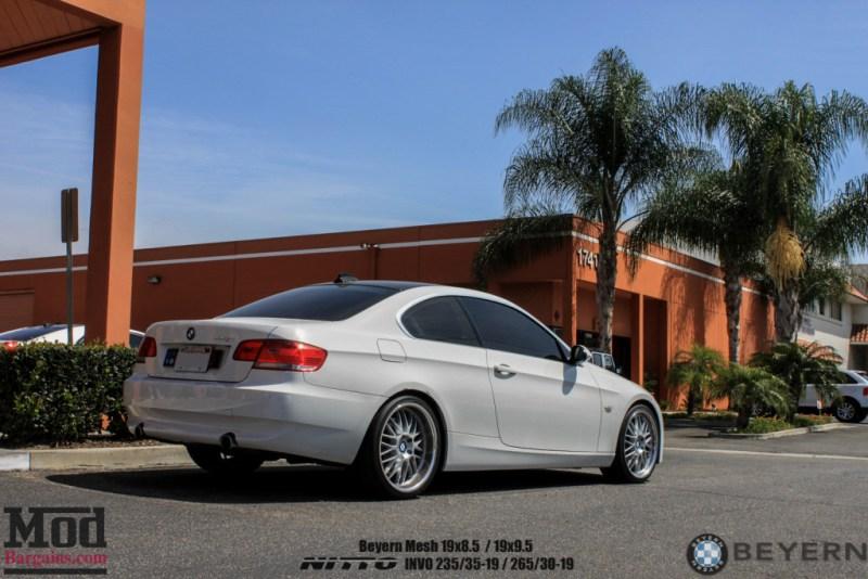 BMW_E2_335i_M3_bumper_Injen_n54_DCIpol_Nitto_INVO-22x