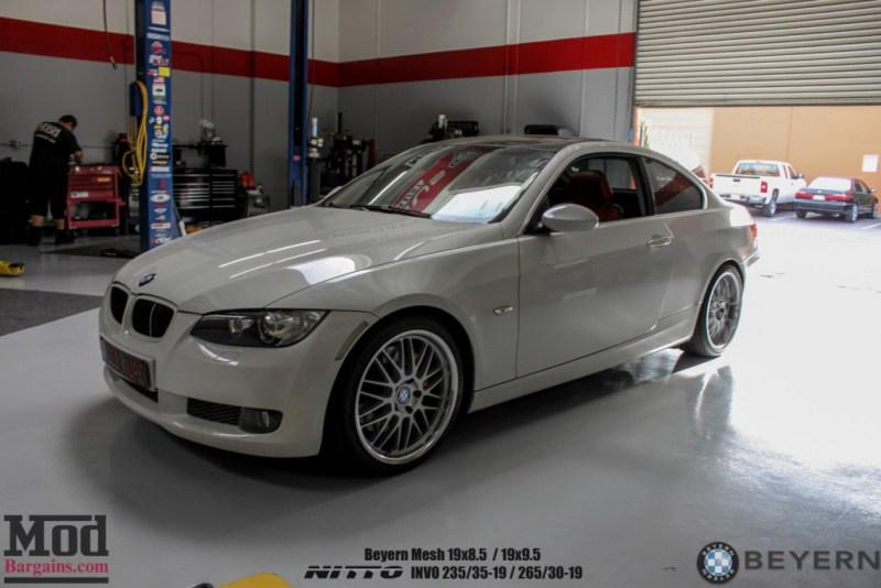 BMW_E2_335i_M3_bumper_Injen_n54_DCIpol_Nitto_INVO-3x