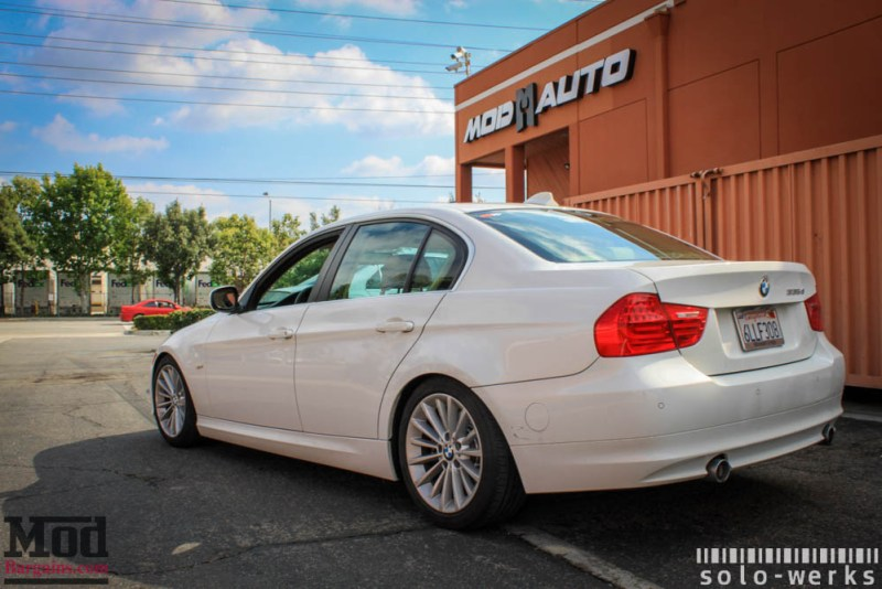 BMW_E90_328i_Solo-Werks_Coilovers_-5