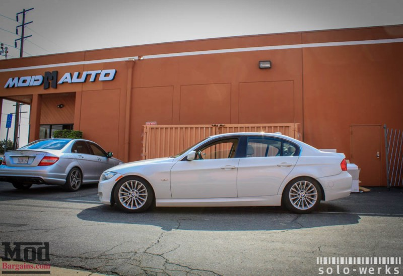 BMW_E90_328i_Solo-Werks_Coilovers_ (7)