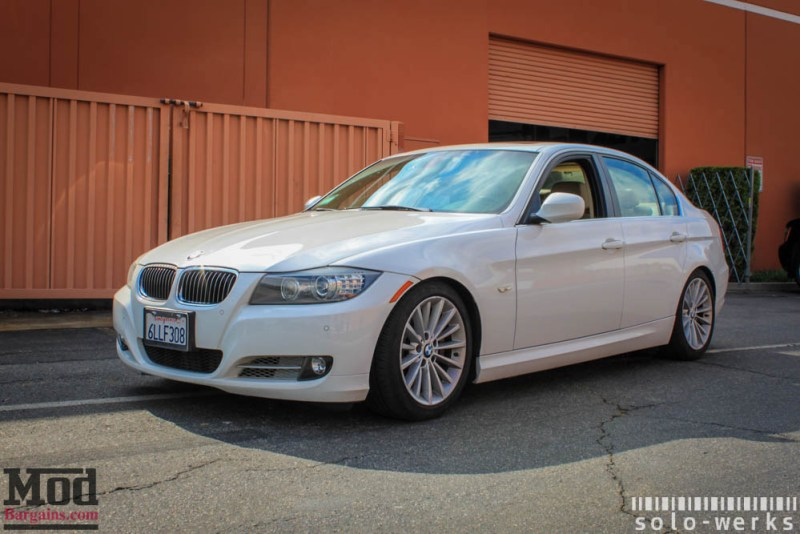 BMW_E90_328i_Solo-Werks_Coilovers_ (9)