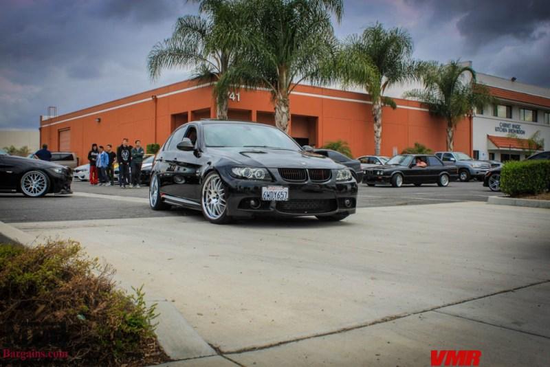 BMW_E90_335i_VMR_V714_Wendell_-18