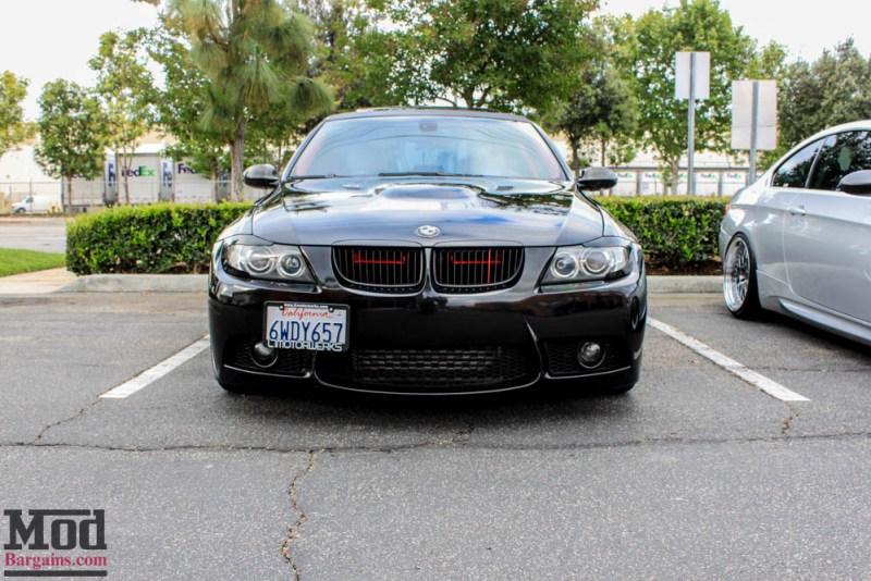 BMW_E90_335i_Wendell_VMR_V718_imgG (12)