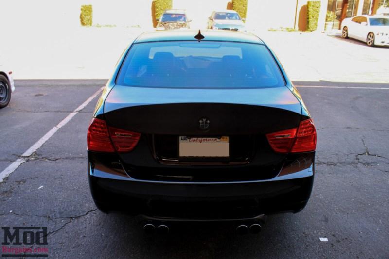 BMW_E90_M3_HRE_FF01_Tarmac_19x9_19x105_hankook_CF_splitters_csltrunk_img-15