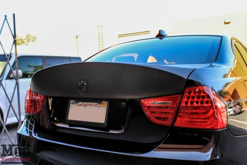 BMW_E90_M3_HRE_FF01_Tarmac_19x9_19x105_hankook_CF_splitters_csltrunk_img-17