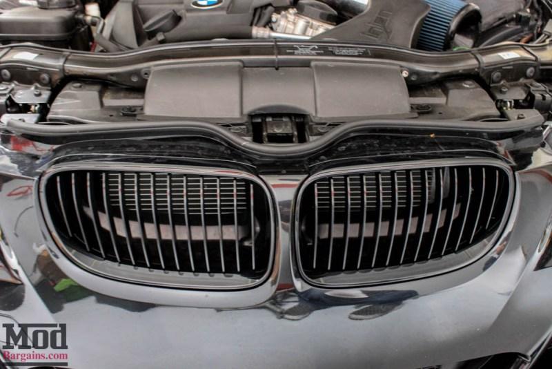 BMW_E92_335i_MSport_Injen_N55_Intake_CSL_Trunk_CF_Msport_Dffsr-1982