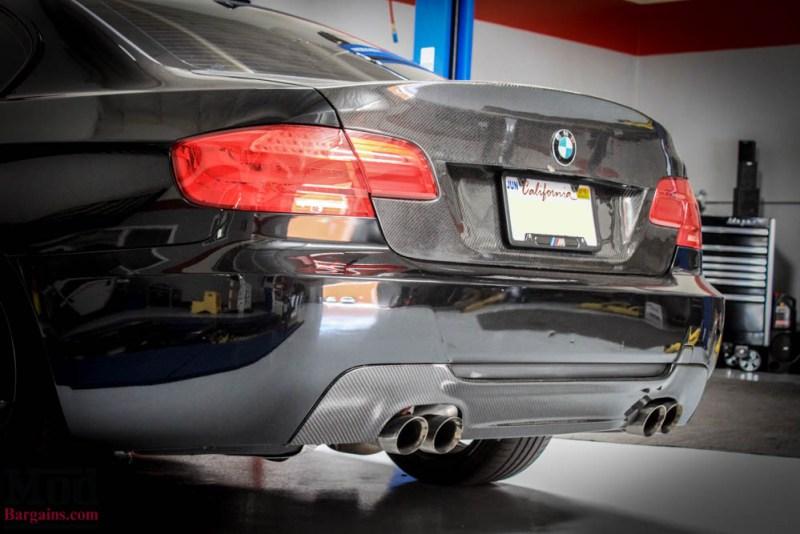BMW_E92_335i_MSport_Injen_N55_Intake_CSL_Trunk_CF_Msport_Dffsr-1986