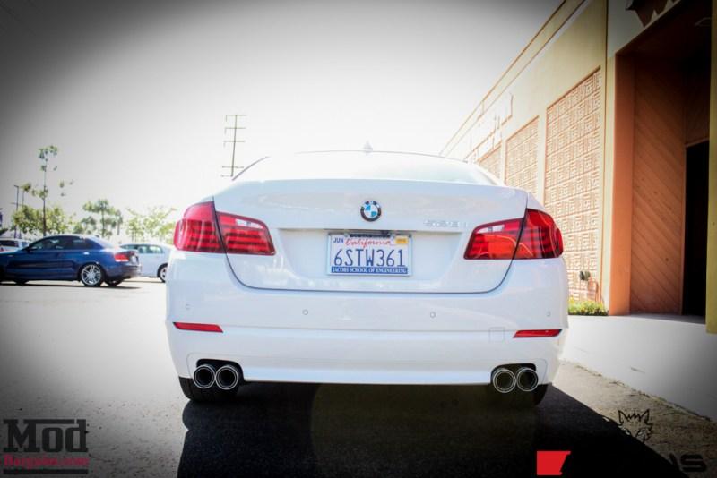 BMW_F10_528i_Remus_Quad_Exhaust_NonM_Lip_white-17