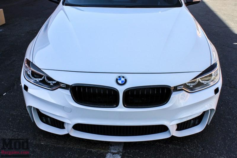 BMW_F30_335i_F80M_Style_Bumper_Patrick_-17