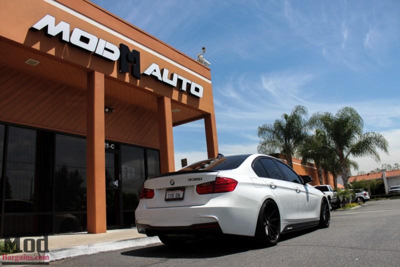 BMW_F30_335i_F80M_Style_Bumper_Patrick_-6-2