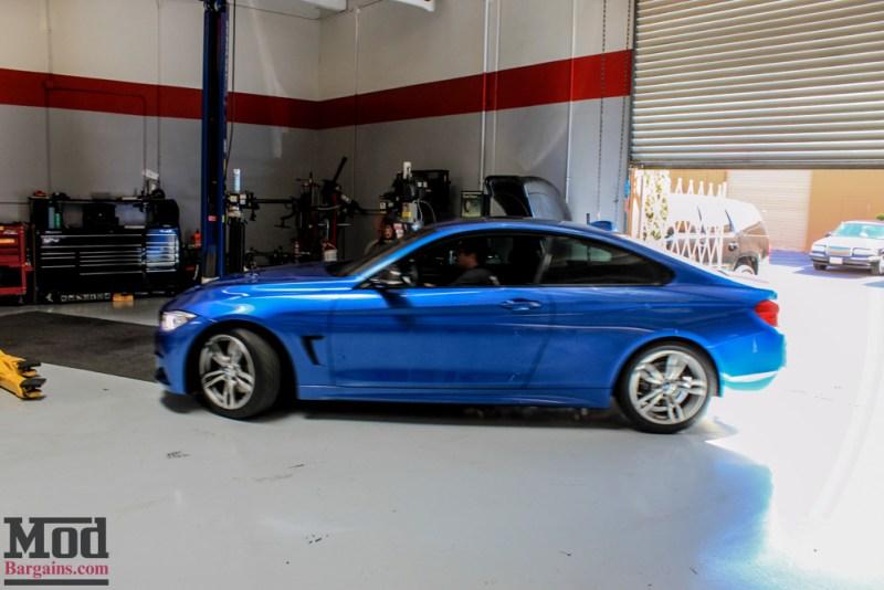BMW_F32_418i_VMR_V810_HR_Springs (1)
