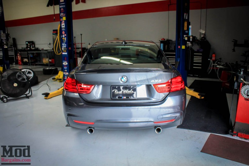 BMW_F32_435i_MPerformance_CF_Lip_Spoiler_Niche_Wheels_20in_245-35-275-30_-17