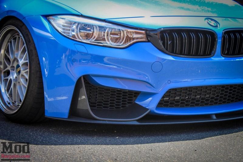 BMW_F80_M3_Vollkommen_design_Blue_CF_Diffuser_-2