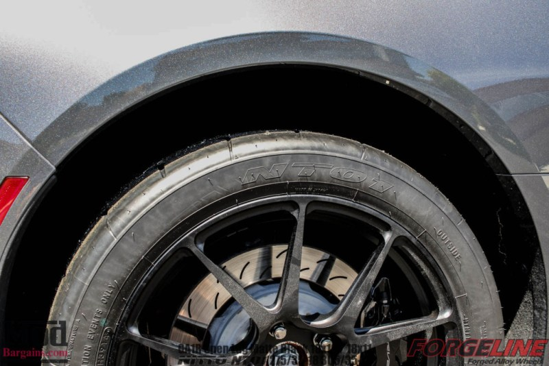 Forgeline_C7_Corvette_Black_Wheels_Nitto_NT01_275-35-18-305-35-18_-35