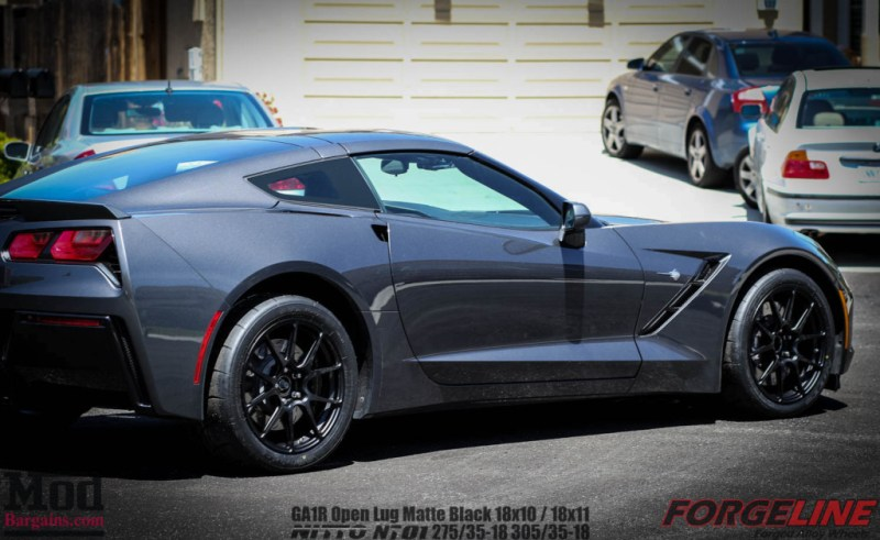 Forgeline_C7_Corvette_Black_Wheels_Nitto_NT01_275-35-18-305-35-18_-57