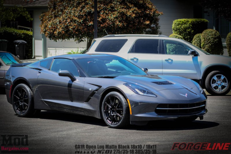 Forgeline_C7_Corvette_Black_Wheels_Nitto_NT01_275-35-18-305-35-18_-63