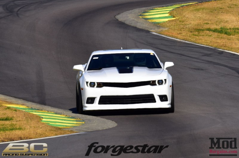 Forgestar-CF5V-19x11-Silver-BC-Coilovers-Camaro-ZL1-Hankook-RS3-305-img (7)