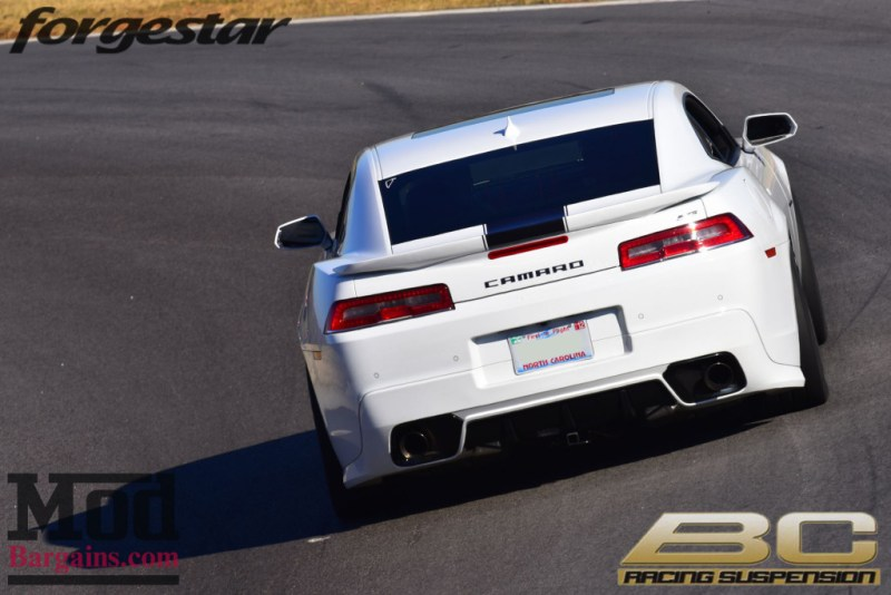 Forgestar-CF5V-19x11-Silver-BC-Coilovers-Camaro-ZL1-Hankook-RS3-305-img (8)