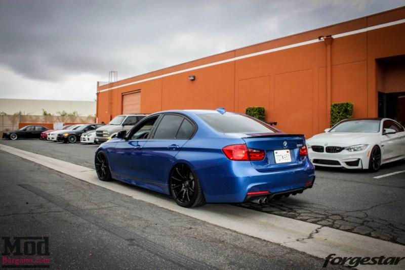 ModAUto_BMW_E9X_May_PreBimmerfest_BMW_F30_328i_Forgestar_CF10_-2