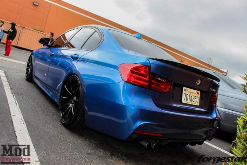 ModAUto_BMW_E9X_May_PreBimmerfest_BMW_F30_328i_Forgestar_CF10_-7