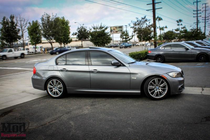 ModAuto_BMW_E9X_May_prebimmerfest_meet-102