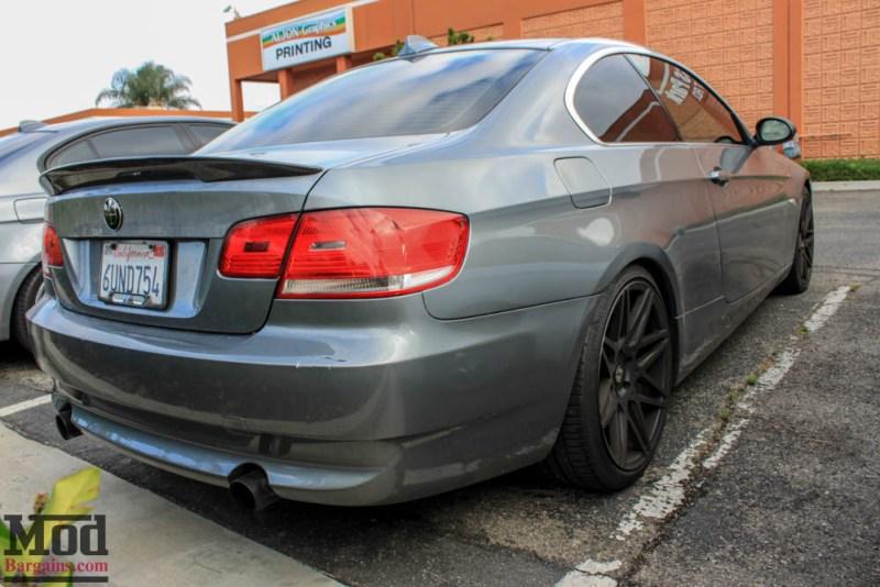 ModAuto_BMW_E9X_May_prebimmerfest_meet-108