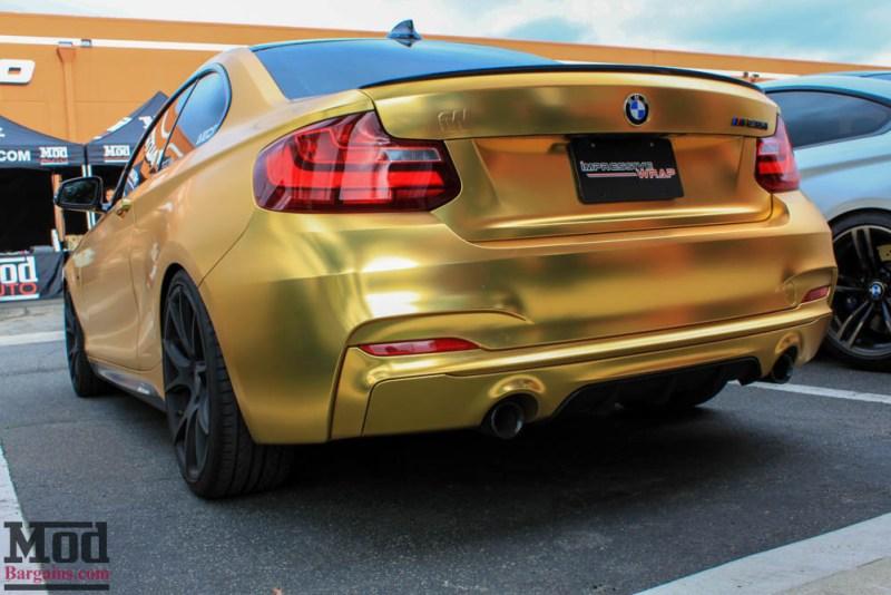 ModAuto_BMW_E9X_May_prebimmerfest_meet-206