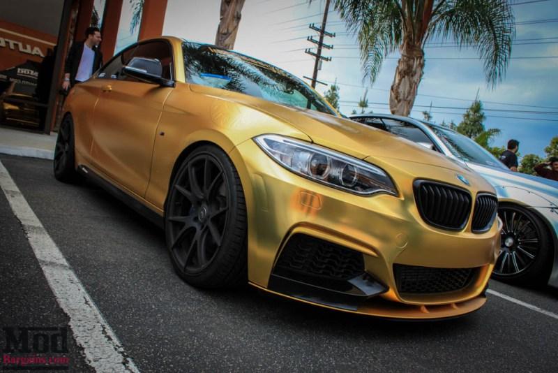 ModAuto_BMW_E9X_May_prebimmerfest_meet-209