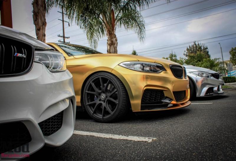 ModAuto_BMW_E9X_May_prebimmerfest_meet-210