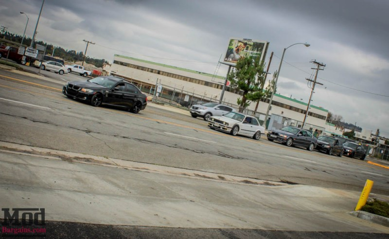 ModAuto_BMW_E9X_May_prebimmerfest_meet-228