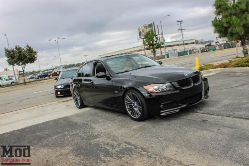 ModAuto_BMW_E9X_May_prebimmerfest_meet-234